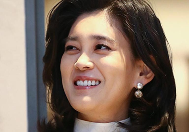 0425_lee-boo-jin_650x455
